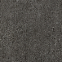 Imola Ceramica Creative Concrete Creacon45Dg , Living room, Public spaces, Concrete effect effect, Boiserie style style, Unglazed porcelain stoneware, wall & floor, Slip-resistance R10, R11, Matte surface, Rectified edge, non-rectified edge, Shade variation V2