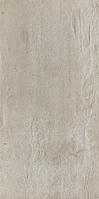 Imola Ceramica Creative Concrete Creacon49B , Living room, Public spaces, Concrete effect effect, Boiserie style style, Unglazed porcelain stoneware, wall & floor, Slip-resistance R10, R11, Matte surface, Rectified edge, non-rectified edge, Shade variation V2