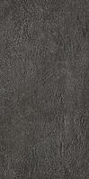 Imola Ceramica Creative Concrete Creacon49Dg , Living room, Public spaces, Concrete effect effect, Boiserie style style, Unglazed porcelain stoneware, wall & floor, Slip-resistance R10, R11, Matte surface, Rectified edge, non-rectified edge, Shade variation V2