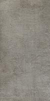 Imola Ceramica Creative Concrete Creacon49G , Living room, Public spaces, Concrete effect effect, Boiserie style style, Unglazed porcelain stoneware, wall & floor, Slip-resistance R10, R11, Matte surface, Rectified edge, non-rectified edge, Shade variation V2