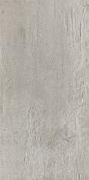 Imola Ceramica Creative Concrete Creacon49W , Living room, Public spaces, Concrete effect effect, Boiserie style style, Unglazed porcelain stoneware, wall & floor, Slip-resistance R10, R11, Matte surface, Rectified edge, non-rectified edge, Shade variation V2