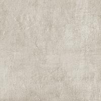 Imola Ceramica Creative Concrete Creacon60B , Living room, Public spaces, Concrete effect effect, Boiserie style style, Unglazed porcelain stoneware, wall & floor, Slip-resistance R10, R11, Matte surface, Rectified edge, non-rectified edge, Shade variation V2