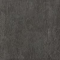 Imola Ceramica Creative Concrete Creacon60Dg , Living room, Public spaces, Concrete effect effect, Boiserie style style, Unglazed porcelain stoneware, wall & floor, Slip-resistance R10, R11, Matte surface, Rectified edge, non-rectified edge, Shade variation V2