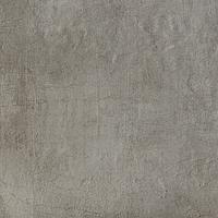 Imola Ceramica Creative Concrete Creacon60G , Living room, Public spaces, Concrete effect effect, Boiserie style style, Unglazed porcelain stoneware, wall & floor, Slip-resistance R10, R11, Matte surface, Rectified edge, non-rectified edge, Shade variation V2