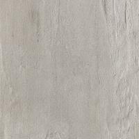 Imola Ceramica Creative Concrete Creacon60W , Living room, Public spaces, Concrete effect effect, Boiserie style style, Unglazed porcelain stoneware, wall & floor, Slip-resistance R10, R11, Matte surface, Rectified edge, non-rectified edge, Shade variation V2