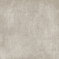 Imola Ceramica Creative Concrete Creacon90B , Living room, Public spaces, Concrete effect effect, Boiserie style style, Unglazed porcelain stoneware, wall & floor, Slip-resistance R10, R11, Matte surface, Rectified edge, non-rectified edge, Shade variation V2