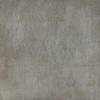 Imola Ceramica Creative Concrete Creacon90G , Living room, Public spaces, Concrete effect effect, Boiserie style style, Unglazed porcelain stoneware, wall & floor, Slip-resistance R10, R11, Matte surface, Rectified edge, non-rectified edge, Shade variation V2