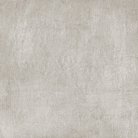 Imola Ceramica Creative Concrete Creacon90W , Living room, Public spaces, Concrete effect effect, Boiserie style style, Unglazed porcelain stoneware, wall & floor, Slip-resistance R10, R11, Matte surface, Rectified edge, non-rectified edge, Shade variation V2