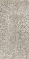 Imola Ceramica Creative Concrete CreaconR36B , Living room, Public spaces, Concrete effect effect, Boiserie style style, Unglazed porcelain stoneware, wall & floor, Slip-resistance R10, R11, Matte surface, Rectified edge, non-rectified edge, Shade variation V2