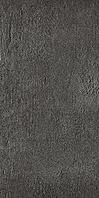 Imola Ceramica Creative Concrete CreaconR36Dg , Living room, Public spaces, Concrete effect effect, Boiserie style style, Unglazed porcelain stoneware, wall & floor, Slip-resistance R10, R11, Matte surface, Rectified edge, non-rectified edge, Shade variation V2