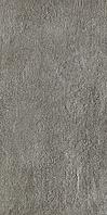 Imola Ceramica Creative Concrete CreaconR36G , Living room, Public spaces, Concrete effect effect, Boiserie style style, Unglazed porcelain stoneware, wall & floor, Slip-resistance R10, R11, Matte surface, Rectified edge, non-rectified edge, Shade variation V2