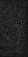 Imola Ceramica Creative Concrete CreaconR36N , Living room, Public spaces, Concrete effect effect, Boiserie style style, Unglazed porcelain stoneware, wall & floor, Slip-resistance R10, R11, Matte surface, Rectified edge, non-rectified edge, Shade variation V2
