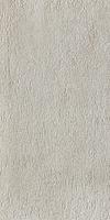 Imola Ceramica Creative Concrete CreaconR36W , Living room, Public spaces, Concrete effect effect, Boiserie style style, Unglazed porcelain stoneware, wall & floor, Slip-resistance R10, R11, Matte surface, Rectified edge, non-rectified edge, Shade variation V2
