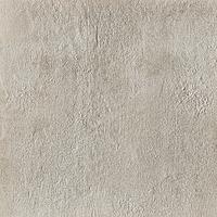 Imola Ceramica Creative Concrete CreaconR60B , Living room, Public spaces, Concrete effect effect, Boiserie style style, Unglazed porcelain stoneware, wall & floor, Slip-resistance R10, R11, Matte surface, Rectified edge, non-rectified edge, Shade variation V2
