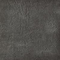 Imola Ceramica Creative Concrete CreaconR60Dg , Living room, Public spaces, Concrete effect effect, Boiserie style style, Unglazed porcelain stoneware, wall & floor, Slip-resistance R10, R11, Matte surface, Rectified edge, non-rectified edge, Shade variation V2