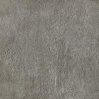 Imola Ceramica Creative Concrete CreaconR60G , Living room, Public spaces, Concrete effect effect, Boiserie style style, Unglazed porcelain stoneware, wall & floor, Slip-resistance R10, R11, Matte surface, Rectified edge, non-rectified edge, Shade variation V2