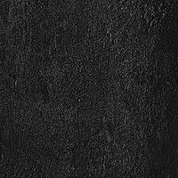 Imola Ceramica Creative Concrete CreaconR60N , Living room, Public spaces, Concrete effect effect, Boiserie style style, Unglazed porcelain stoneware, wall & floor, Slip-resistance R10, R11, Matte surface, Rectified edge, non-rectified edge, Shade variation V2