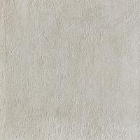 Imola Ceramica Creative Concrete CreaconR60W , Living room, Public spaces, Concrete effect effect, Boiserie style style, Unglazed porcelain stoneware, wall & floor, Slip-resistance R10, R11, Matte surface, Rectified edge, non-rectified edge, Shade variation V2