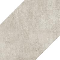 Imola Ceramica Creative Concrete Los.creaconB , Living room, Public spaces, Concrete effect effect, Boiserie style style, Unglazed porcelain stoneware, wall & floor, Slip-resistance R10, R11, Matte surface, Rectified edge, non-rectified edge, Shade variation V2