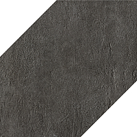 Imola Ceramica Creative Concrete Los.creaconDg , Living room, Public spaces, Concrete effect effect, Boiserie style style, Unglazed porcelain stoneware, wall & floor, Slip-resistance R10, R11, Matte surface, Rectified edge, non-rectified edge, Shade variation V2