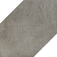 Imola Ceramica Creative Concrete Los.creaconG , Living room, Public spaces, Concrete effect effect, Boiserie style style, Unglazed porcelain stoneware, wall & floor, Slip-resistance R10, R11, Matte surface, Rectified edge, non-rectified edge, Shade variation V2