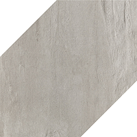 Imola Ceramica Creative Concrete Los.creaconW , Living room, Public spaces, Concrete effect effect, Boiserie style style, Unglazed porcelain stoneware, wall & floor, Slip-resistance R10, R11, Matte surface, Rectified edge, non-rectified edge, Shade variation V2