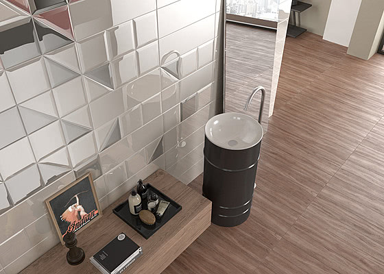double de imola tile expert fournisseur de carrelage italien et espagnol en belgique. Black Bedroom Furniture Sets. Home Design Ideas