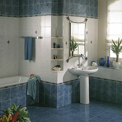 Fenice de imola tile expert fournisseur de carrelage for Carrelage imola ceramica