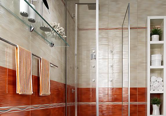 Keramikfliese Fliesen Hall Von Imola Tile Expert Versand Der