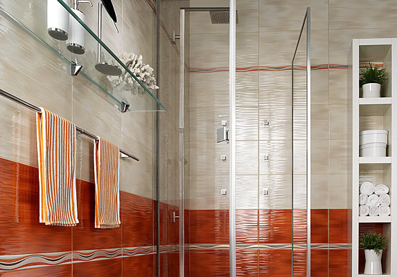 Hall Ceramic Tiles By Imola Tile Expert Distributor Of
