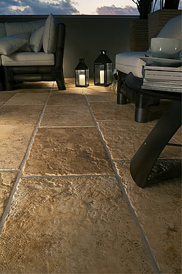 I Sassi by Imola • Tile.Expert – Distributor of Italian Tiles