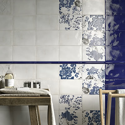 imola 1874 by imola tile expert distributor of italian