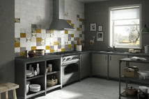 Imola 1874 Ceramic Tiles By Imola Tile Expert