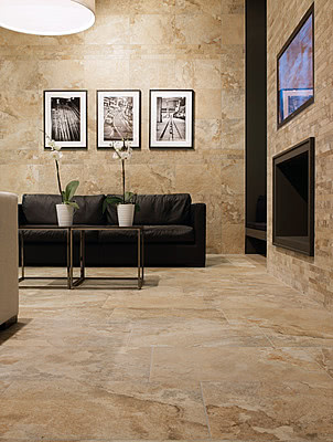 Kalahari Porcelain Tiles By Imola Tile Expert