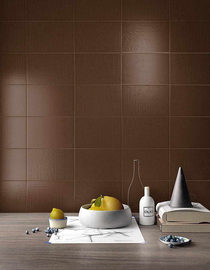 Kiko By Imola Tile Expert Distributor Of Italian And Spanish Tiles Photo 4