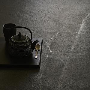 imola-ceramica-lime-rock-20