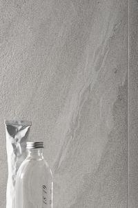 imola-ceramica-lime-rock-8