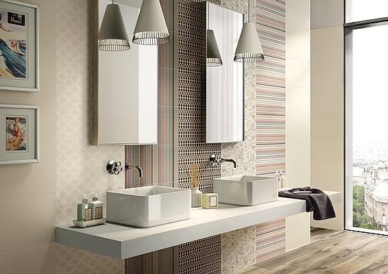Mash-up di Imola • Tile.Expert – rivenditore di piastrelle italiane