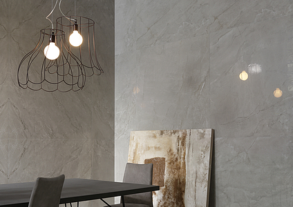 Muse Porcelain Tiles By Imola Tile Expert Distributor