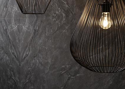 Muse Porcelain Tiles By Imola Tile Expert Distributor