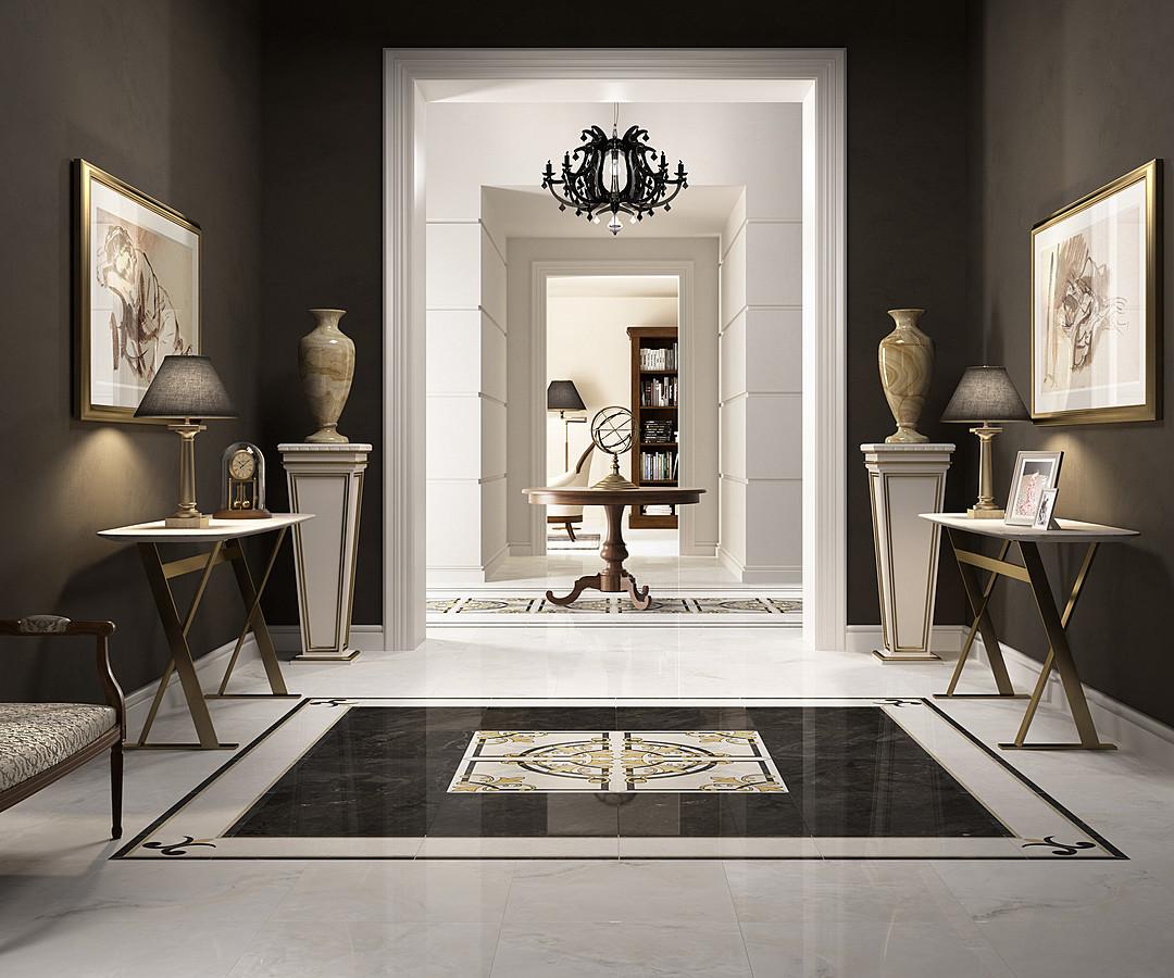 feinsteinzeug onyx von imola tile expert versand der italienischen fliesen. Black Bedroom Furniture Sets. Home Design Ideas
