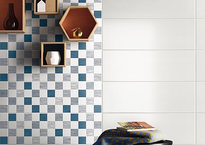 Imola Ceramica Play Imola Ceramica Play 1 , Badezimmer, Küche, Keramik