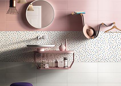 Piastrelle in ceramica Play di Imola. Tile.Expert – rivenditore di ...