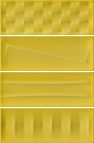 Pop Ceramic Tiles By Imola Tile Expert Distributor Of