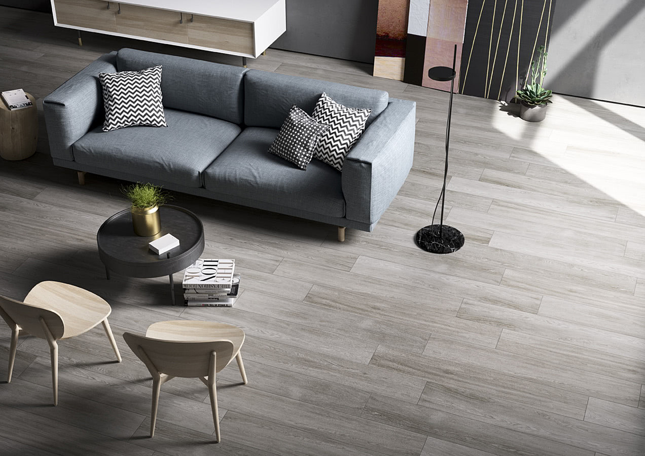 Q-Style by Imola  Tile.Expert  Distributor of Italian and Spanish Tiles  to the USA