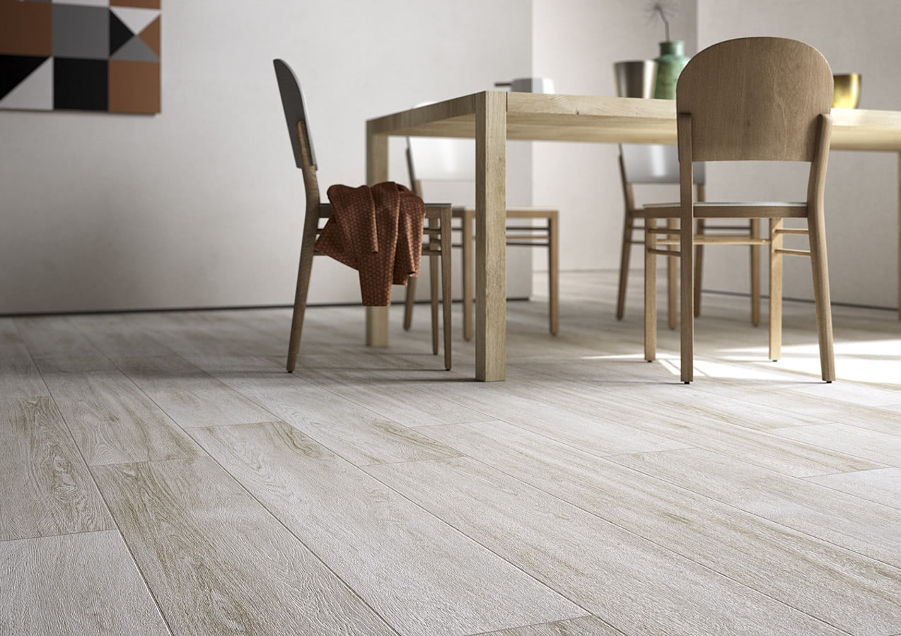 Q-Style-IMOLA CERAMICA-3, Living room, Kitchen, Public spaces