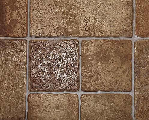 Piastrelle in gres porcellanato saloon di imola. tile.expert