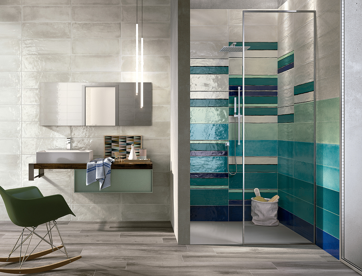 Shades By Imola Tile Expert Distributor Of Italian And Spanish Tiles Photo 6