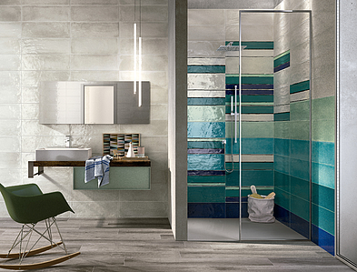 Shades By Imola Tile Expert Distributor Of Italian Tiles