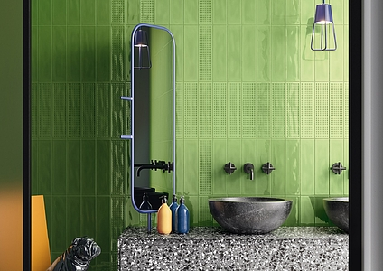 Slash Ceramic Tiles By Imola Tile Expert Distributor Of
